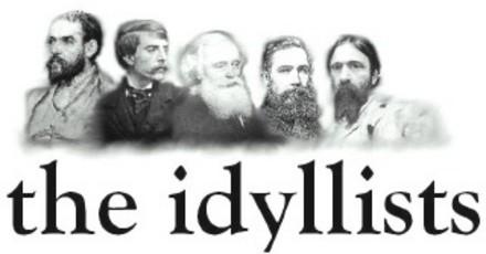 The Idyllists